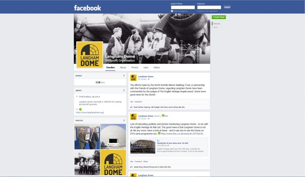 FacebookScreengrab