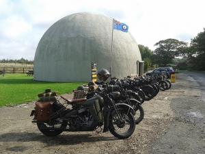 Langham-Bikes -1
