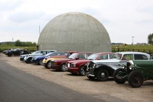 Bentley Line Up - Langham Dome - 13May17 033 (002)